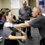 Kelley Vatke - DSD Instructor