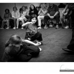 Kids MMA for self defense
