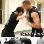 Doubling Your Odds: Krav Maga and the 200% Defense